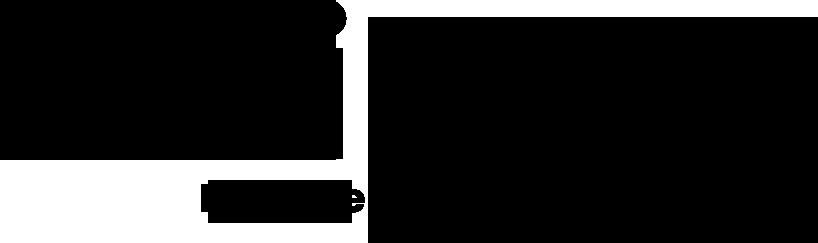 SoliDrop